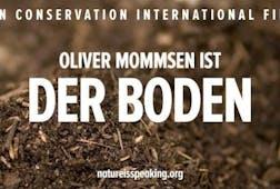 Oliver Mommsen ist Der Boden