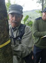 https://ciorg.imgix.net/images/default-source/non-vault-images/daikin_2016-10_indonesia_annual?&auto=compress&auto=format&fit=crop