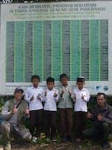 https://ciorg.imgix.net/images/default-source/non-vault-images/daikin_2018-8_indonesia_annual?&auto=compress&auto=format&fit=crop
