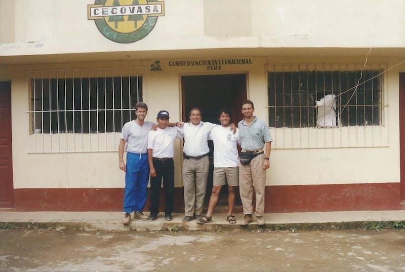 juventud1999PutinaPunco