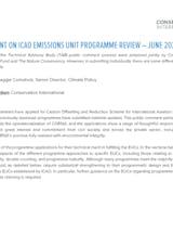 https://ciorg.imgix.net/images/default-source/publication-preview-images/2020-public-comment-on-icao-emissions-unit-program-review-screenshot?&auto=compress&auto=format&fit=crop