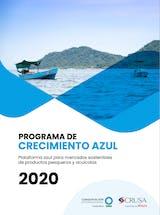 https://ciorg.imgix.net/images/default-source/publication-preview-images/2020-reporte-programa-crecimiento-azul-cover181303ee32b84307a3f08ec4cce9ff87?&auto=compress&auto=format&fit=crop