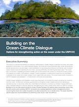 https://ciorg.imgix.net/images/default-source/publication-preview-images/building-on-the-ocean-climate-dialogue_6-october-2021-thumbnail?&auto=compress&auto=format&fit=crop