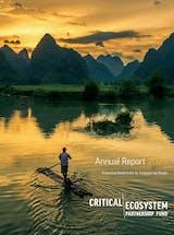 https://ciorg.imgix.net/images/default-source/publication-preview-images/cepf_annual_report_2020?&auto=compress&auto=format&fit=crop