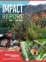 https://ciorg.imgix.net/images/default-source/publication-preview-images/cepf_impact_report_2001-2020?&auto=compress&auto=format&fit=crop