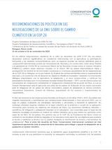 https://ciorg.imgix.net/images/default-source/publication-preview-images/ci-cop-26-recomendaciones-de-politica_sp-thumbnail?&auto=compress&auto=format&fit=crop