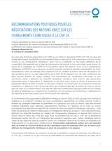 https://ciorg.imgix.net/images/default-source/publication-preview-images/ci-cop-26-recommandations-politiques_fr-thumbnail?&auto=compress&auto=format&fit=crop