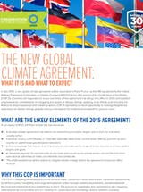 https://ciorg.imgix.net/images/default-source/publication-preview-images/ci-science-to-policy-the-new-global-climate-agreement_290px?&auto=compress&auto=format&fit=crop