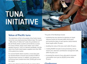 https://ciorg.imgix.net/images/default-source/publication-preview-images/conservation-international's-tuna-initiative?&auto=compress&auto=format&fit=crop&w=290&h=215
