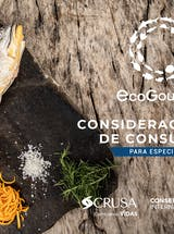 https://ciorg.imgix.net/images/default-source/publication-preview-images/consideraciones-de-consumo-para-especies-marinas-screenshot?&auto=compress&auto=format&fit=crop