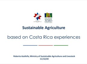 https://ciorg.imgix.net/images/default-source/publication-preview-images/costa-rica-sustainable-agriculture-roberto-azofeifa?&auto=compress&auto=format&fit=crop&w=290&h=215