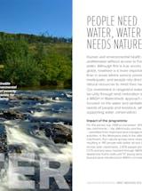 https://ciorg.imgix.net/images/default-source/publication-preview-images/csa-freshwater-fact-sheet?&auto=compress&auto=format&fit=crop