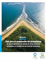 https://ciorg.imgix.net/images/default-source/publication-preview-images/digital_guiapresupuestoplanesmanejo-cover?&auto=compress&auto=format&fit=crop