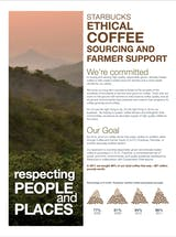 https://ciorg.imgix.net/images/default-source/publication-preview-images/ethical-coffee-sourcing-and-farmer-support-fact-sheet-thumbnail?&auto=compress&auto=format&fit=crop