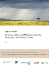 https://ciorg.imgix.net/images/default-source/publication-preview-images/financing-of-biodiversity-offsets_white-paper_thumbnail?&auto=compress&auto=format&fit=crop