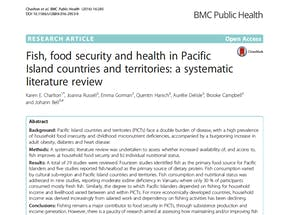 https://ciorg.imgix.net/images/default-source/publication-preview-images/fish-food-security-and-health-in-pacific-island-countries?&auto=compress&auto=format&fit=crop&w=290&h=215