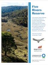 https://ciorg.imgix.net/images/default-source/publication-preview-images/five-rivers-reserve_factsheet_thumbnail?&auto=compress&auto=format&fit=crop