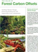 https://ciorg.imgix.net/images/default-source/publication-preview-images/forest-carbon-offsets2662cacf154544dda282d4b4641118ec?&auto=compress&auto=format&fit=crop