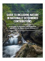 https://ciorg.imgix.net/images/default-source/publication-preview-images/guide-to-including-nature-in-ndcs-en-cover?&auto=compress&auto=format&fit=crop