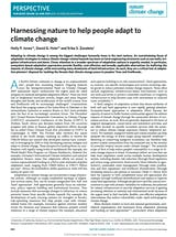https://ciorg.imgix.net/images/default-source/publication-preview-images/harnessing-nature-to-help-people-adapt?&auto=compress&auto=format&fit=crop
