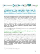 https://ciorg.imgix.net/images/default-source/publication-preview-images/joint-article-6-analysis-cop-25-cover?&auto=compress&auto=format&fit=crop