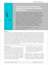 https://ciorg.imgix.net/images/default-source/publication-preview-images/jonas-et-al-2021-equitable-and-effective-abcs-cover?&auto=compress&auto=format&fit=crop