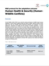 https://ciorg.imgix.net/images/default-source/publication-preview-images/nbs-m-e-human-health-and-security-protocol-kenya-14359-cover?&auto=compress&auto=format&fit=crop