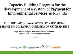 https://ciorg.imgix.net/images/default-source/publication-preview-images/payment-for-environmental-services-in-costa-rica-overview-of-key-elements-cover3?&auto=compress&auto=format&fit=crop&w=290&h=215