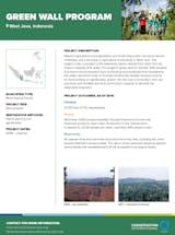 https://ciorg.imgix.net/images/default-source/publication-preview-images/restoration_pdf_screenshot_green_wall_project?&auto=compress&auto=format&fit=crop