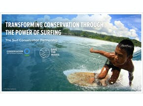 https://ciorg.imgix.net/images/default-source/publication-preview-images/surf_conservation_partnership_deck_1_22_2020-cover2?&auto=compress&auto=format&fit=crop&w=290&h=215