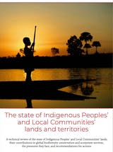 https://ciorg.imgix.net/images/default-source/publication-preview-images/the-state-of-the-indigenous-peoples-and-local-communities-lands-and-territories-cover?&auto=compress&auto=format&fit=crop