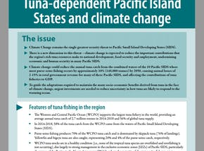 https://ciorg.imgix.net/images/default-source/publication-preview-images/tuna-dependent-pacific-sids-fact-sheet-screenshot?&auto=compress&auto=format&fit=crop&w=290&h=215
