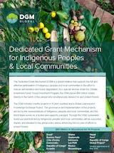https://ciorg.imgix.net/images/default-source/publication-preview-images/unfccc-sb46-dgm-factsheet-english?&auto=compress&auto=format&fit=crop