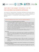 https://ciorg.imgix.net/images/default-source/publication-preview-images/unfccc-sb48-joint-submission-cooperative-approaches?&auto=compress&auto=format&fit=crop