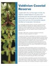 https://ciorg.imgix.net/images/default-source/publication-preview-images/valdivia-coastal-reserve_factsheet_thumbnail?&auto=compress&auto=format&fit=crop